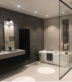 Badkamers Ede / De Eerste Kamer badkamers met karakter | Pinterest ...