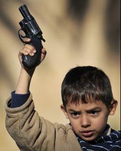 syrie-enfant-guerre.jpg 354 × 441 pixels