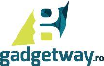 Gadgetway Gadgets, Gadget