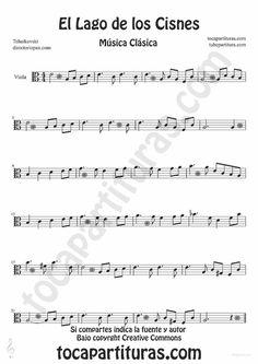 Viola Sheet Music Let It Go. Viola is best!