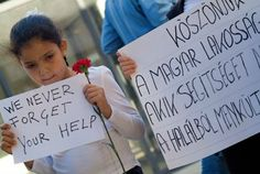 168 Óra Online - Ez a magyar fotó járta be a világot szeptemberben