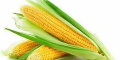 Health benefits of eating Corn Corn Health Benefits, Healthy Corn, Yellow Corn, Starchy Vegetables, Flavored Popcorn, Corn Recipes, Sweet Corn, Fruit And Veg, Food Coloring