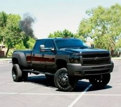1000 images about Dope Trucks on Pinterest