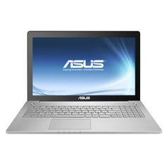 ASUS N550JV-X0123H #specialtech