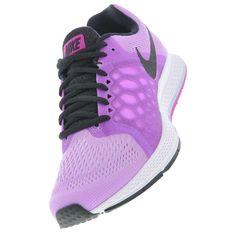Nike Air Zoom Pegasus 31 Kadın Spor Ayakkabı