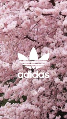 Iphone Wallpaper - Fond d& addidas Andréa ♡ Adidas Iphone Wallpaper, Nike Wallpaper, Cute Wallpaper For Phone, Summer Wallpaper, Cool Wallpaper, Adidas Backgrounds, Phone Backgrounds, Wallpaper Backgrounds, Homescreen Wallpaper