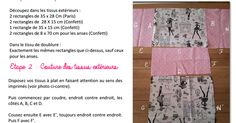 Tutoriel Sac Cabas Coccyline.pdf