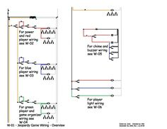 Acme Open Delta Wiring Diagram | Wiring Diagram Acme Phase Transformers Wiring Diagrams on 3 phase buck-boost transformer wiring diagram, acme transformers electrical connection diagrams, 3 phase transformer connection diagram,