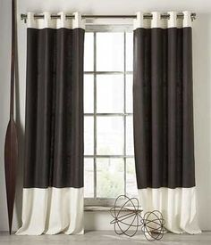 Modern Black and White Kitchen Curtains Image 638 Best Deal Black and White Kitchen Curtain Colors