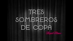 Trailer Tres Sombreros de Copa - 300 Pistolas