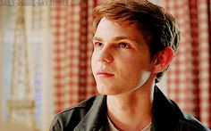 heroes reborn tommy gif - Google Search