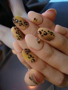 nail design collection blog of gel nail salon mani closet presided over nozomi tsutsui of shinsaibashi