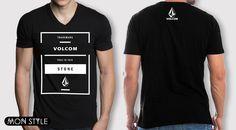"""Desing """"Volcom"""" $29.999"""