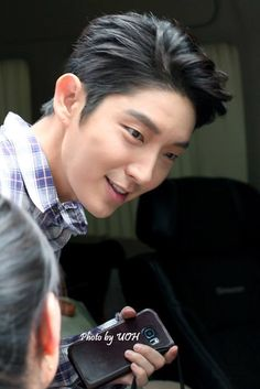 Lee Joon Gi Park Hae Jin, Park Hyung, Park Seo Joon, Korean Star, Korean Men, Asian Men, Lee Joongi, Lee Min Ho, Asian Actors