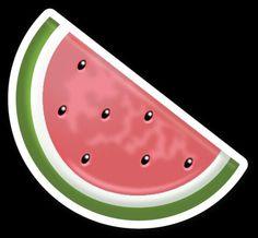Melon Eid Stickers, Emoji Stickers, Tumblr Stickers, Printable Stickers, Laptop Stickers, Journal Stickers, Planner Stickers, Emoji Board, Snowman