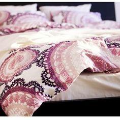 Radiant Orchid: Edmonton Interior Decorator www.Rachellabelle.com