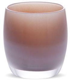 glassybaby | glassybaby