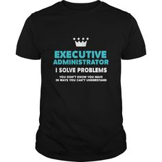 City Administrator We Solve Problems You Didn't Know You Had In Ways You Don't Understand T-Shirt, Hoodie Custom Clothes, Custom Shirts, Engineer Shirt, Frog T Shirts, Shirt Store, Diy Shirt, Shirts With Sayings, Problem Solving, Funny Shirts