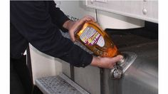The Pow-R 365 5 in 1 Diesel Treatment offers a blend of additives and conditioners designed to improve fuel economy and engine performance in commercial and constructio operating environments in both summer and winter seasons.     Increases fuel cetane rating by a full point for improved combustion   Helps increase fuel economy   Protects vital fuel system components such as fuel injectors from corrosion   Enhances lubricity for added protection at key points of fuel system friction such as…