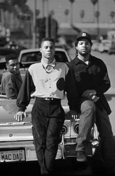 Jungs in der Gegend - Hip Hop - Art Mode Hip Hop, 90s Hip Hop, Hip Hop Rap, Estilo Cholo, Estilo Hip Hop, Hip Hop Classics, Gta San Andreas, Rap Wallpaper, Rapper Wallpaper Iphone