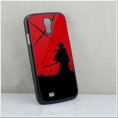 Rurouni Kenshin - Samurai X Samsung Galaxy S4