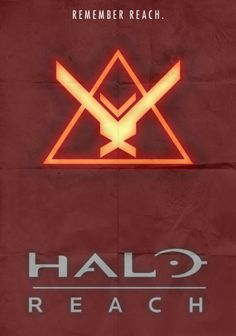 """Halo Reach  """"Remember Reach"""" 343I, just give us the game dont do anything but but 60 FPS. please."""