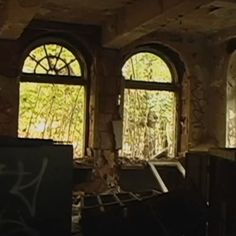 Cropsey (2009) | 19 Terrifying Documentaries That'll Keep You Awake For Days