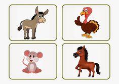Fejlesztő Műhely: Logo Kuckó Bingo, Scooby Doo, Worksheets, Cards, Fictional Characters, Activities, Wood Toys, Manualidades, Farmhouse