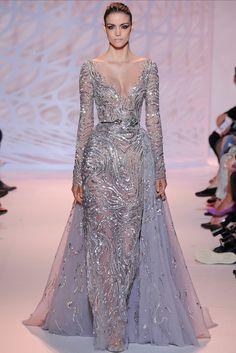 Like: dilek-hanif #Fashion for the younger via @Liao_a Post #moda