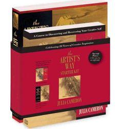 Kindle The Artist's Way Starter Kit Author Julia Cameron Don Johnson, Miami Vice, Miles Davis, Free Pdf Books, Free Ebooks, Screenwriting Books, Julia Cameron, The Artist's Way, Morning Pages
