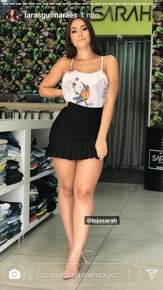 Vestidos cortos con espaldas bonitas