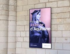 "Check out new work on my @Behance portfolio: ""Fontevraud digital signage"" http://be.net/gallery/32815205/Fontevraud-digital-signage"