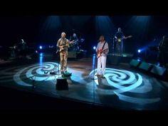 """Celso Fonseca -  """"Is this love"""" com a participação de Gilberto Gil."""