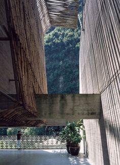 ALILA Yangshuo - Picture gallery