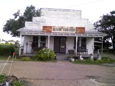 country stores in georgia - Google Search