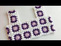 Crochet Skirts, Crochet Baby, Daisy, Crochet Patterns, Barbie, Girls Dresses, Blanket, Crochet Baby Dresses, Crochet Baby Clothes