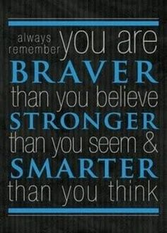 Christopher robin quote to pooh! great words of wisdom as you graduate, reminds me of my mama // inspirational grad quotes Love My Son Quotes, Some Good Quotes, I Love My Son, Best Love Quotes, New Quotes, Life Quotes, Funny Quotes, Son Graduation Quotes, Inspirational Graduation Quotes