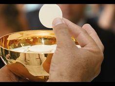Armonia Espiritual: Santa Misa Domingo 22 de enero de 2017 (de nazaret...