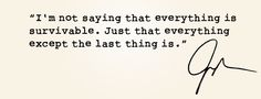 paper towns quotes wallpaper - Google Search