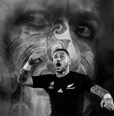 Rugby Poster, All Blacks Rugby Team, World Rugby, Rugby Players, Barbarian, Taurus, Sports, Hs Sports, Sport