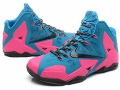 http://www.asneakers4u.com/ LEBRON 11 P.S.ELITE2