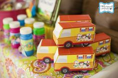 M Kaliel, i do believe Miss E needs this for her birthday this year.  Because I KNOW how much you and her love her Barbie camper  @marianne Kaliel.
