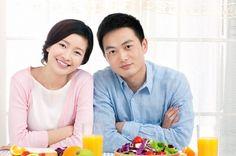 Chọn hướng nhà theo tuổi vợ chồng http://thuatbds.com/chon-huong-nha-theo-tuoi-vo-chong/