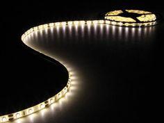#Lichtstreifen #Velleman #LB12M130WWN   Velleman LB12M130WWN Neonröhre  Innenraum LED warmweiß Umgebung IP61     Hier klicken, um weiterzulesen.