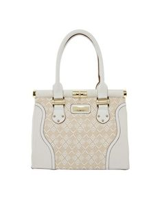 River Island Kelly Lady Bag...my new bag crush...and i can get it thanks to asos.com