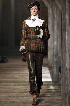 Chanel 2013 pre fall dresses | DESFILE | CHANEL | PRE FALL 2013 | PARTE 2 | Comunidade Moda