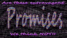Alcoholics Anonymous Promises by ~debraek on deviantART