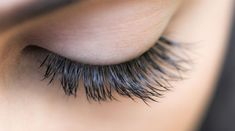 Careprost is a safe and effective eye care formula which help get bigger your eyelashes within a short time. How To Grow Eyelashes, Thicker Eyelashes, Natural Eyelashes, Longer Eyelashes, Long Lashes, Castor Oil Eyelashes, Eyelash Enhancer, Beauty Zone, Eyelash Growth Serum