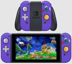 Retro Gamer Blog Nintendo Switch Game Console, Nintendo Switch Games, Nintendo Switch Accessories, Gaming Accessories, Funko Pop Anime, Best Gaming Setup, Yoshi, Luigi, Nintendo Systems