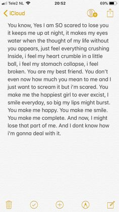quotes for him deep Breakup Quotes, Bff Quotes, Real Quotes, Crush Quotes, Mood Quotes, Couple Quotes, Apology Quotes For Him, Sad Breakup, Famous Quotes